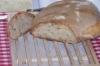 Picture of Hornos Pizza y pan a leña  VENTURA Negro 120cm